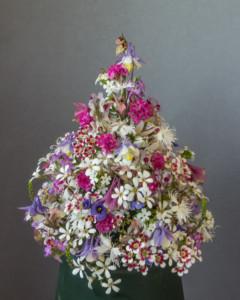 Flower arrangement_exh_Lee+Julie Martin_38855201352218