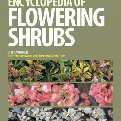 encyclopedia flowering shrubs