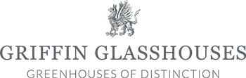 Griffin Glasshouses logo